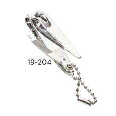 Nagelknipsare 5.5cm
