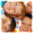 Barnschampo | Barntvål