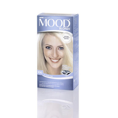 MOOD Ultrablond Nr 100