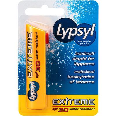 Lypsyl Lip Balm spf 30