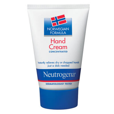 NEUTROGENA Parfume Hand Cream 50ml