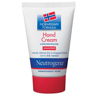NEUTROGENA O.Parf Hand Cream 50ml