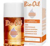 Bio-Oil  60 ml Hudvård för Ärr,Bristningar,ojämnhud