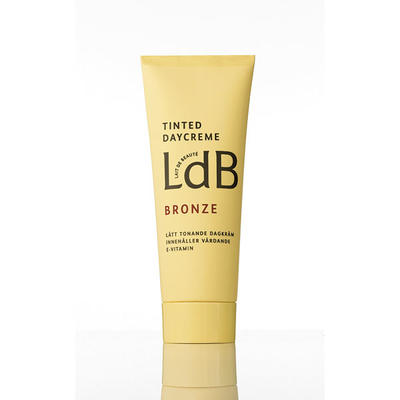 Ldb Bronze 75ml
